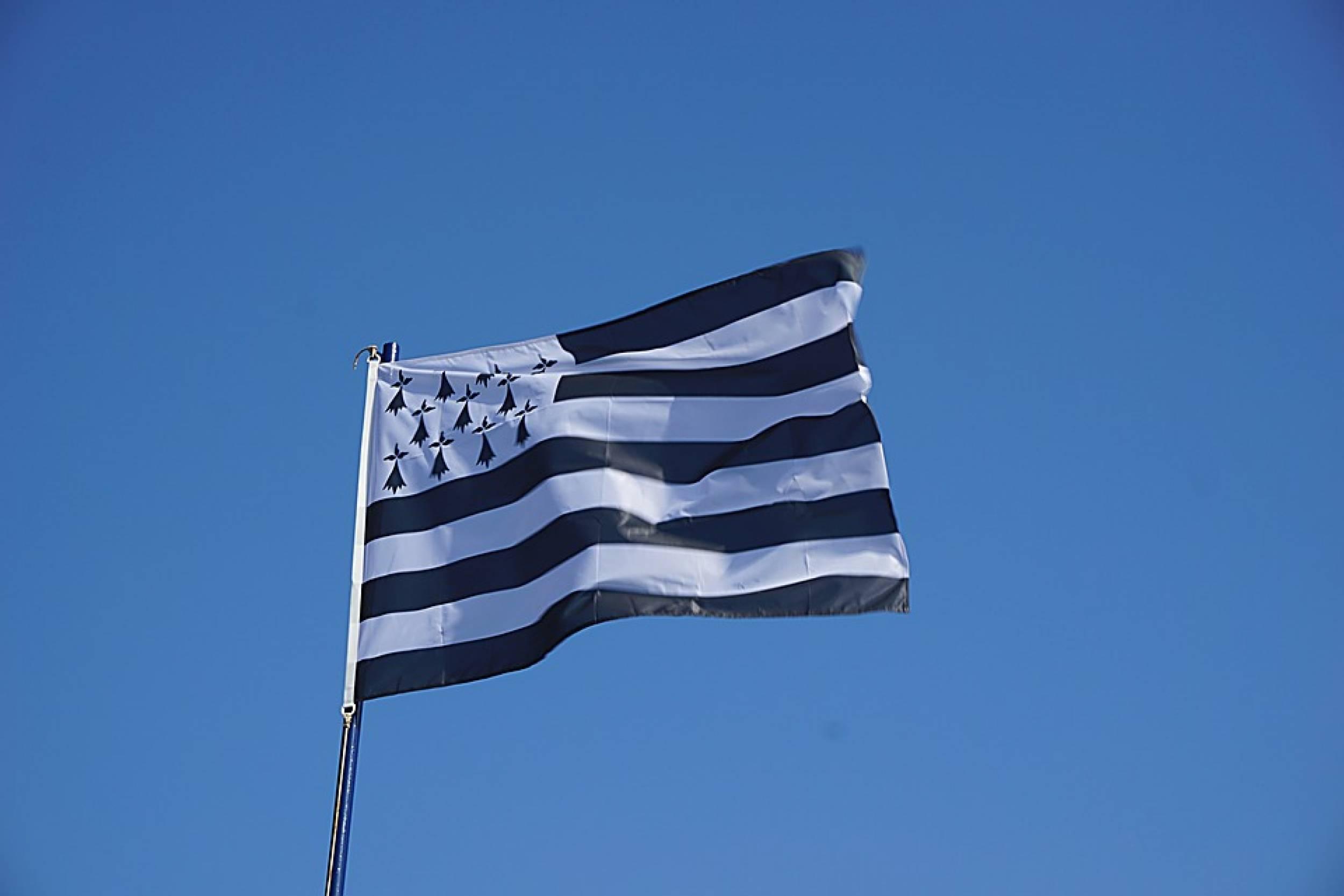 breton_credit-pixabay