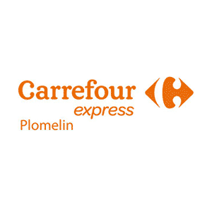 carrefour-express-plomelin