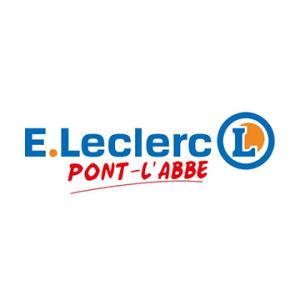 E.Leclerc Pont-l'Abbé