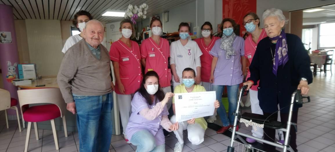 Equipe_TiGwenn_Fondation_Masse-Trevidy
