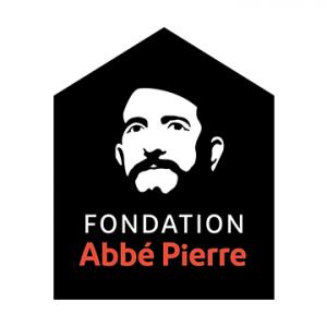 Fondation Abbé Pierre