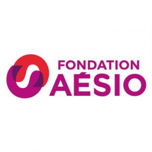 Fondation_AESIO