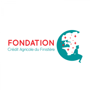 Fondation Credit Agricole du Finistère