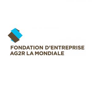 Fondation d'entreprise AG2R la mondiale