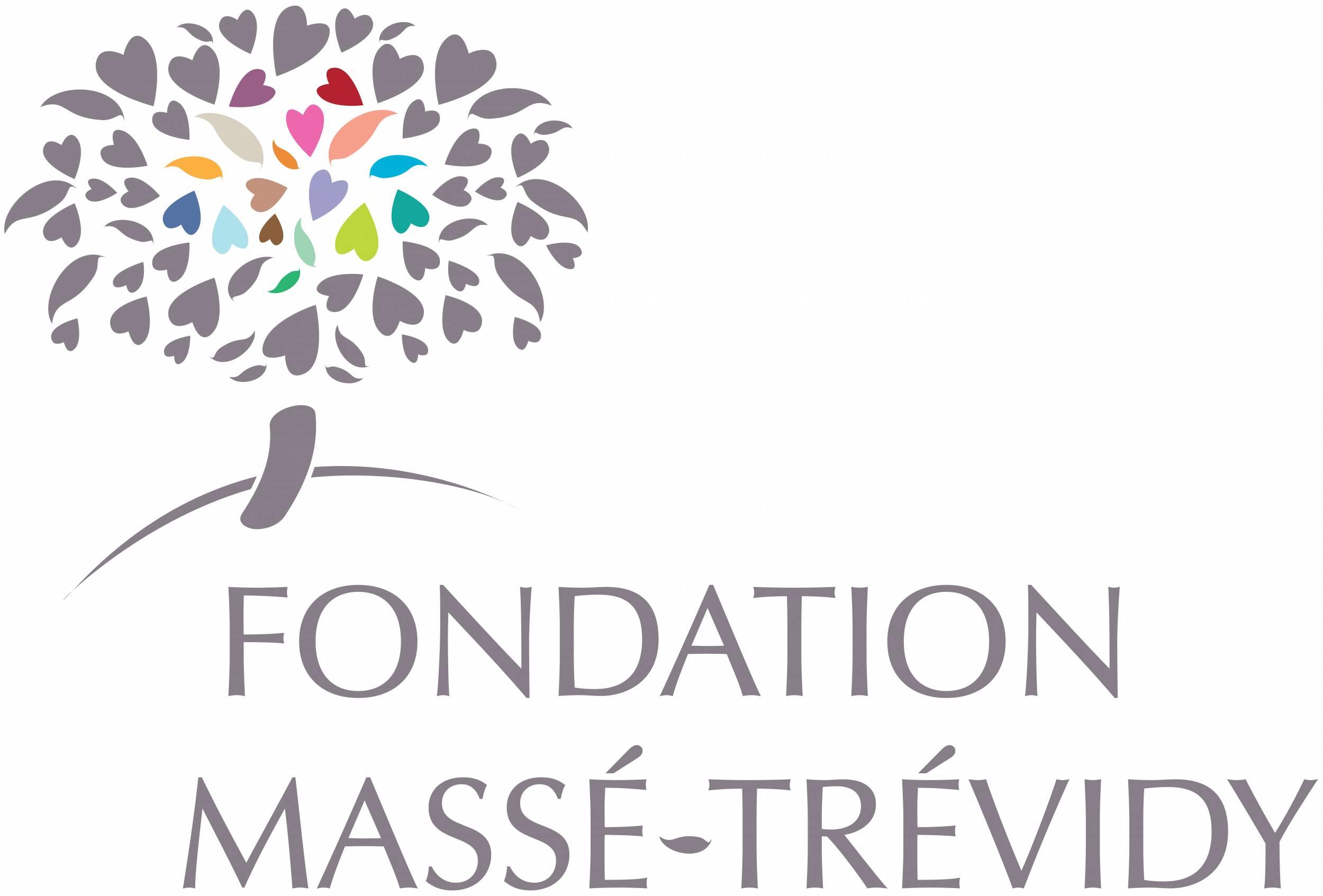 Fondation Massé-Trevidy