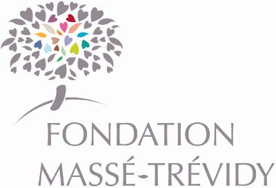 fondation-masse-trevidy-logo