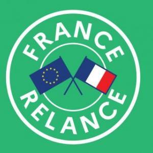 FranceRelance-logo