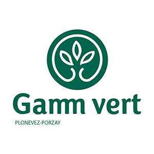 gamm-vert-plonevez-porzay