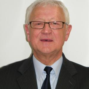 Hervé Jacq