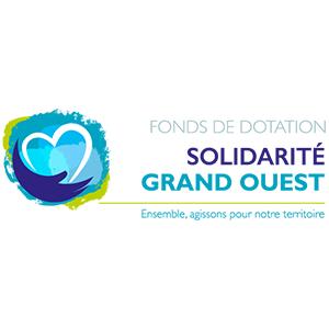 logo fond dotation grand ouest
