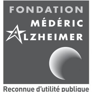 logo-fondation-Mederic-Alzheimer