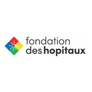 logo hopitaux fondation