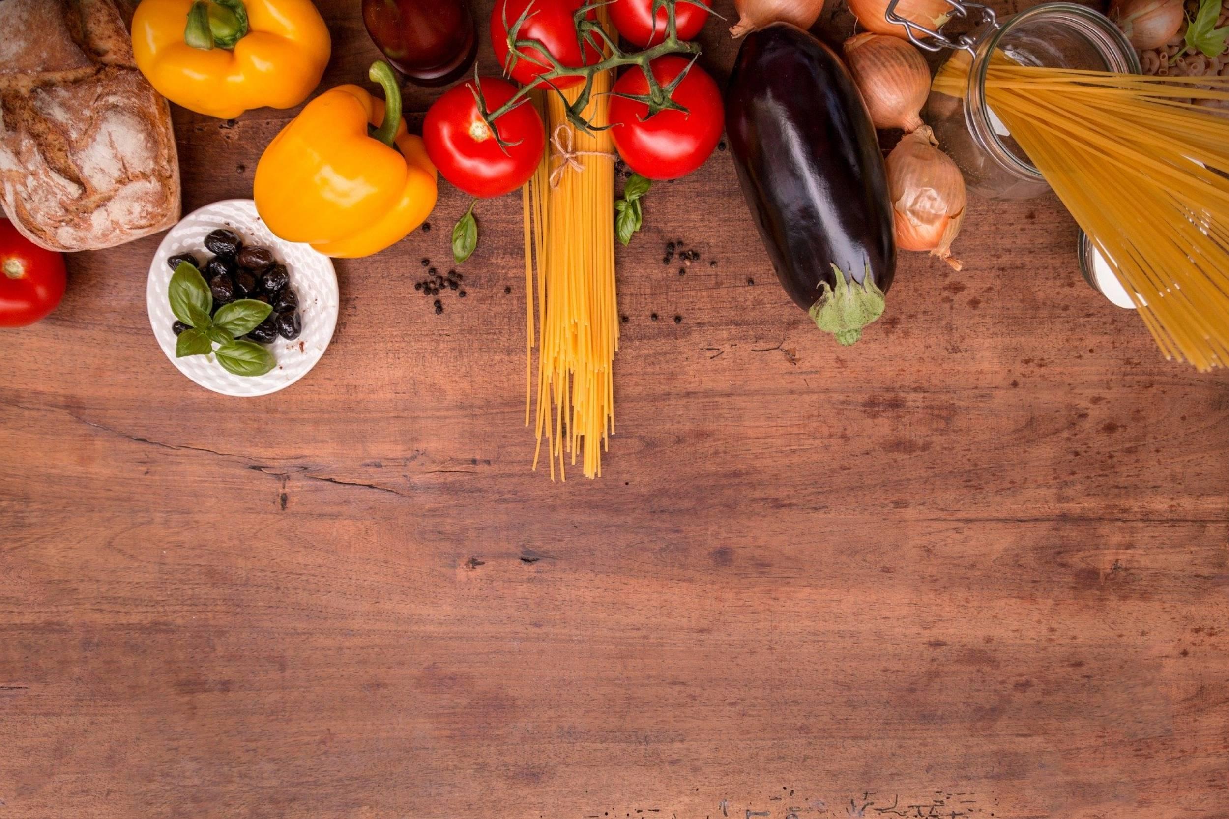 mediterranean-cuisine-2378758_1920