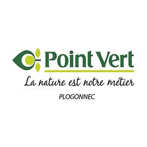 point-vert-plogonnec