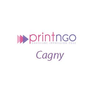 printngo-cagny