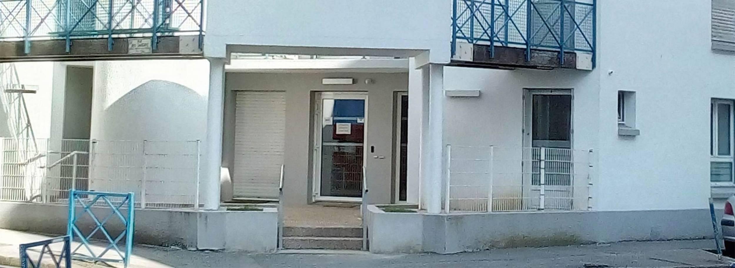 residence-habitat-jeunes