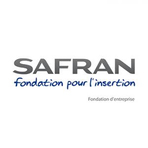 Safran Fondation pour l'insertion - fondation d'entreprise